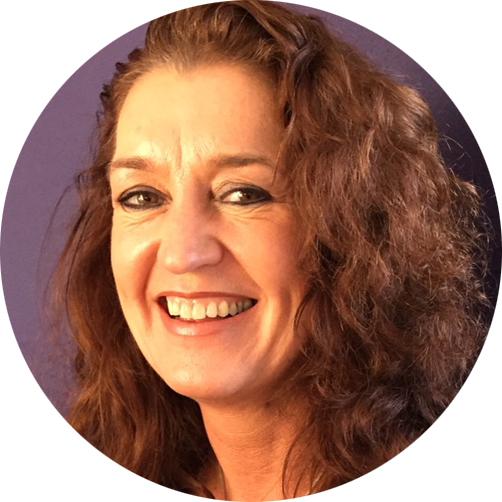 Diana van Bakel