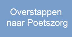 overstappen naar Poetszorg