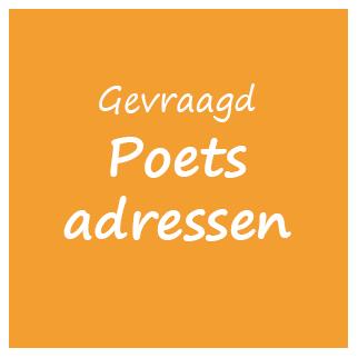 de beste poetshulpen te vinden bij Poetszorg