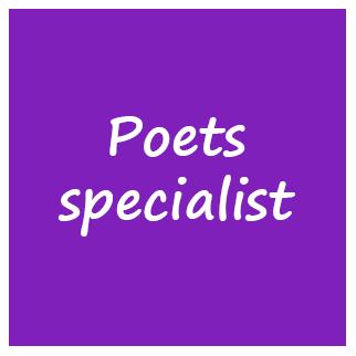 poetszorg de poetsspecialist