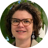 Ellen Zweden